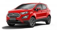 FORD ECOSPORT GROOVE 1.0 GTDI *17024