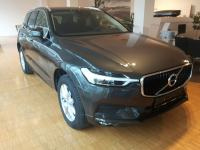 ****  VOLVO XC60 D4 AWD AUTOMATIC BUSINESS  ****  NOVO VOZILO  ****