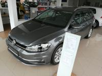 VW Golf VII Variant 1.0 TSI ACC, 64,722,00 KN*3 RATE,0% KAMATA