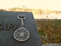 spojnice za ogrlice poznata mjesta za upoznavanje u uk