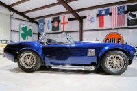 1965 Shelby AC 427  cobra
