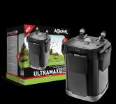 AQUAEL ULTRAMAX 1000 PROFESSIONAL VANJSKI FILTER ZA AKVARIJ