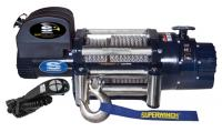 Vitlo Superwinch Talon 18.0