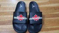 DSQUARED2  ( natikace )