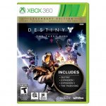 Destiny The taken king Legendary Edition XBOX 360 igra,novo u trgovini