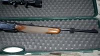 Browning bar 300wm