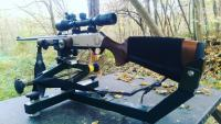 Browning Bar LT 300winmag