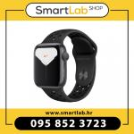 Apple Watch 5 Nike 44mm GPS ✦R1 NOVO,GARANCIJA,SVE MREŽE✦