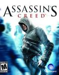 Assassin`s creed 1 i 2 , Sniper the ghost warrior i D&D Online