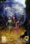 Book of Unwritten Tales 2 - PC