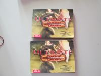 Dungeon and Dragons ultimate set 17 cd - 150 kn