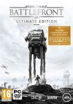Star Wars: Battlefront Ultimate Edition PC igra,novo u trgovini