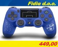 "⭐️⭐️ PS 4 SONY DUALSHOCK 4 V2 "" PS WC "" ⭐️⭐️"