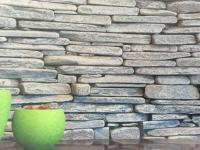 Dekorativni Kamen Oglasi Kamen Dekorativni Prodaja