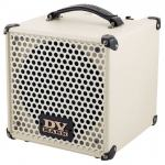 DV MARK LITTLE JAZZ 45W Solid State Combo