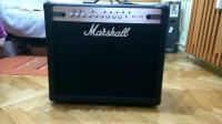 HITNO!!! Marshall MG 101CFX