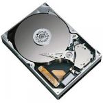HDD HITACHI 750 GB ZA LAPTOP