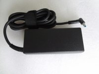 Punjač HP 19.5V 3.33A Laptop adapter power charger 65W 710412-001