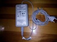 Adapter za HP printer/skener/kopirku 18V 1100mA (1.1A )