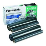 PANASONIC KX-FA136A 2 role