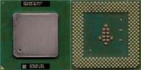 Intel Celeron Tualatin 1.3GHz Socket 370