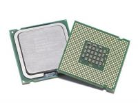 Procesor Intel Celeron 347 Socket 775 3.06 GHz