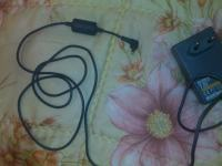 Sony Playstation One - adapter za struju