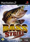 """Bass Strike"",original igra za Playstation 2,povoljno!"