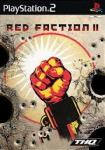 Red Faction 2, ps2, original igra, 40 kn.