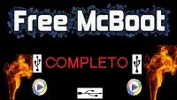 Free mc boot za ps2