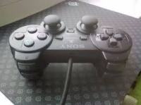 Playstation 2 joystick ps2