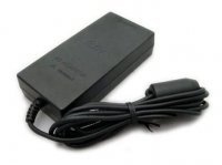 PlayStation 2 Strujni adapter