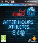 AFTER HOURS ATHLETS PS3