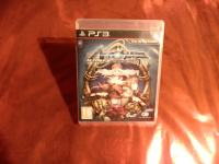 ar nosurge ode to unborn star ps3