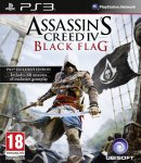Assassin's Creed IV: Black Flag - PS3_sh