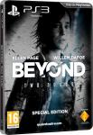 "Beyond Two Souls ""Special Edition"""