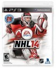 NHL 14 EA SPORTS  PS 3 HIT IGRA,NOVO,ZAPAKIRANO U TRGOVINI