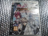 ps3 agarest generations of war ps3