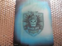 ps3 call of duty black ops ps3 steelbook