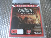 ps3 fallout new vegas ultimate edition ps3 NOVO...NOVO