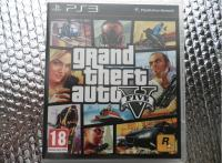 ps3 gta 5 ps3 grand theft auto 5 ps3 KAO NOVO!!! + MAPA + ATOMIC BLIMP