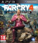 PS3 igra Far Cry 4