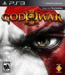 PS3 igra God Of War 3