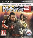 PS3 igra Mass Effect 2