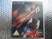 ps3 need for speed hot pursuit ps3