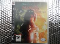 ps3 the chronicles of narnia ps3