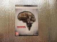 ps3 the evil within ps3 limited edition