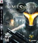 TIMESHIFT PS3 100KN!!