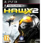 TOM CLANCY`S H.A.W.K.X.2 PS3