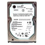Hard Disk - Tvrdi Disk - hdd 60gb 2.5'' za PS3